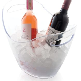 Ice Bucket 600